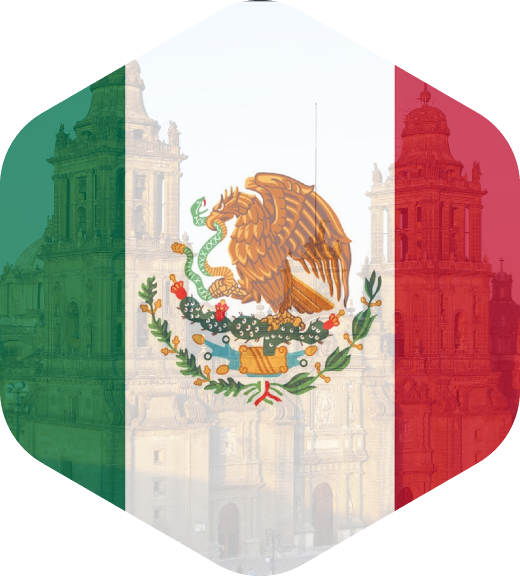 BigCommerce POS for Mexican retailers