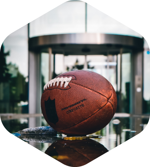BigCommerce POS for sport store