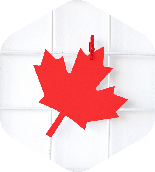 Magento POS for Canadian retailers