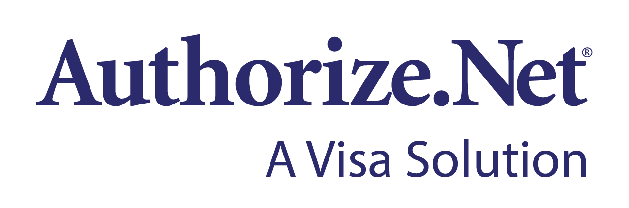 Authorize.Net best payment gateways in the us