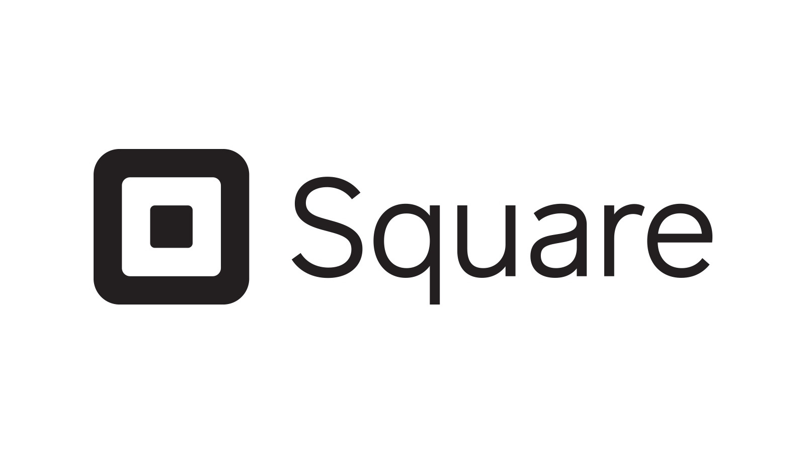 square for android pos