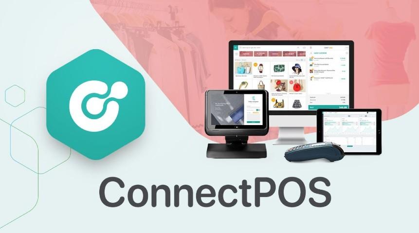 ConnectPOS