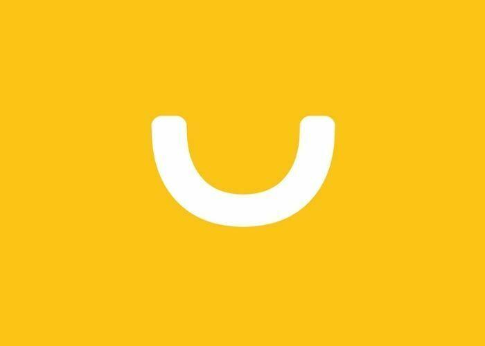ecommerce app: smile