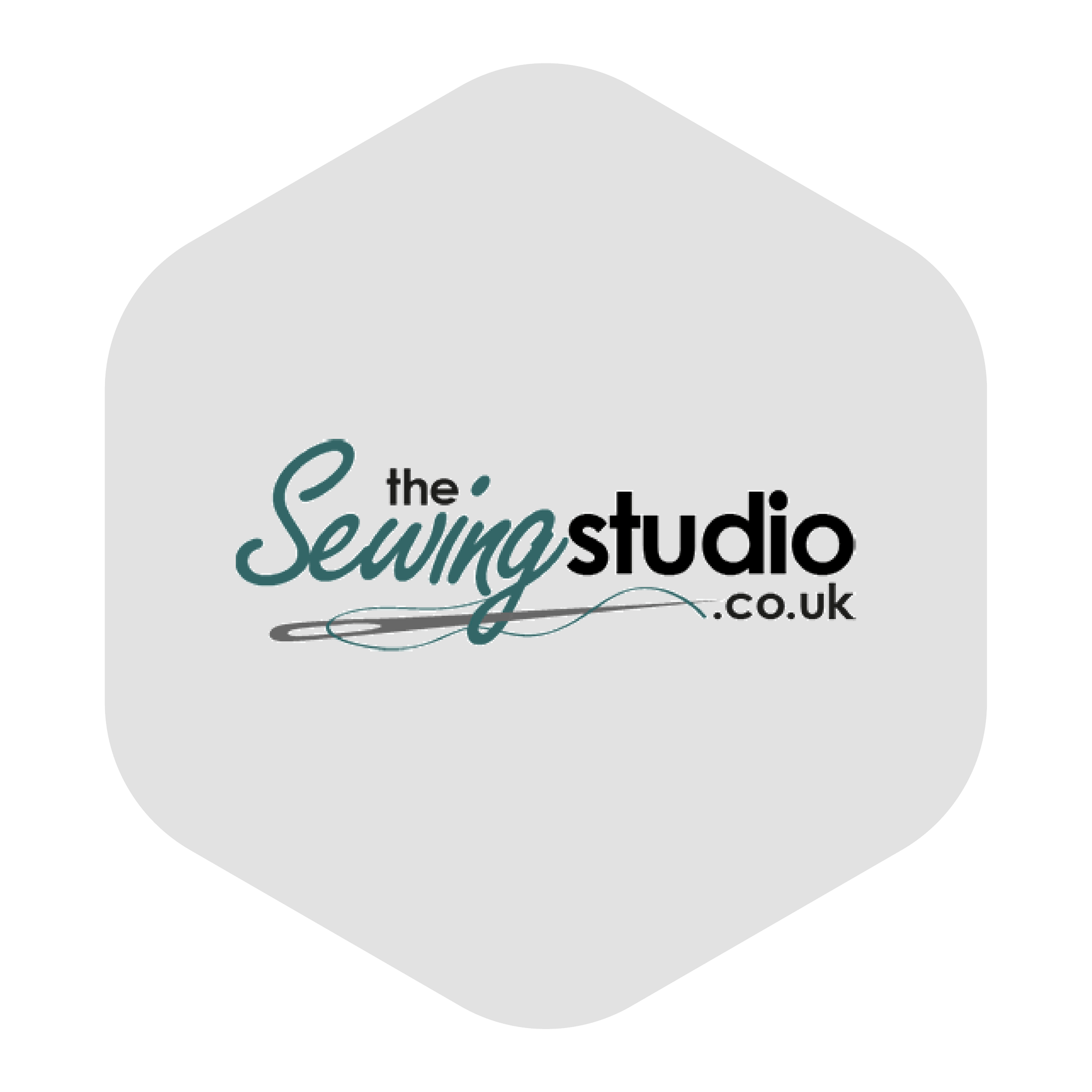 connectpos magento pos case study the sewing studio