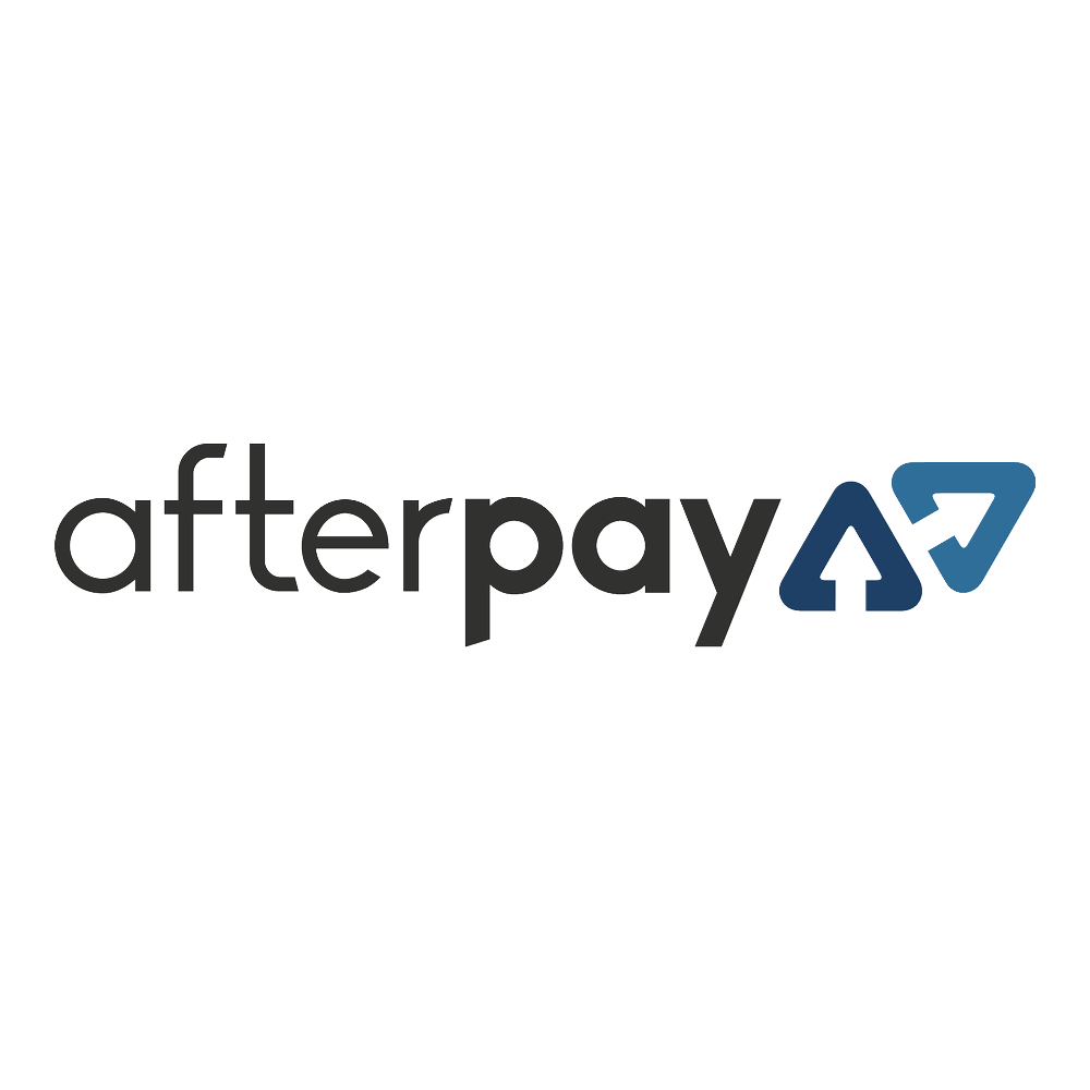 best payment gateways in australia - after pay