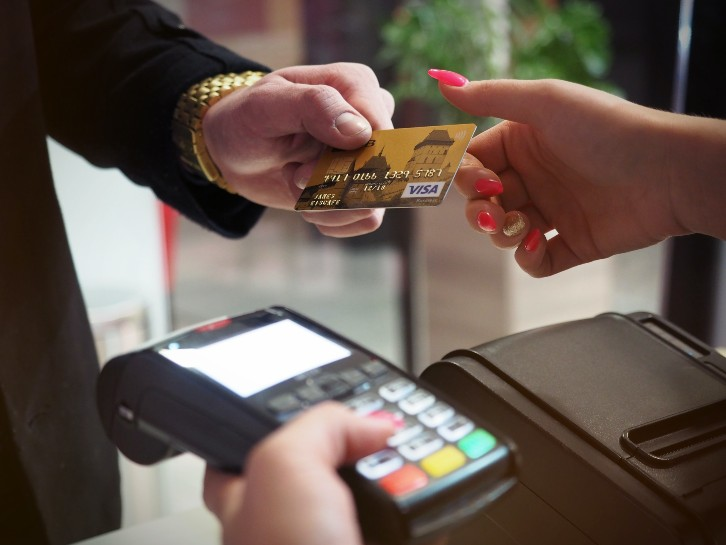 Flexible Payment With Omnichannel Approach