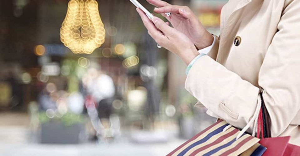 The Key Elements of Omnichannel Strategy