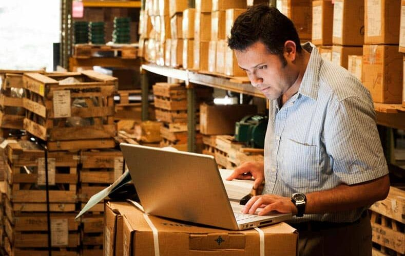 Advantages of Using POS for Your Magento Website