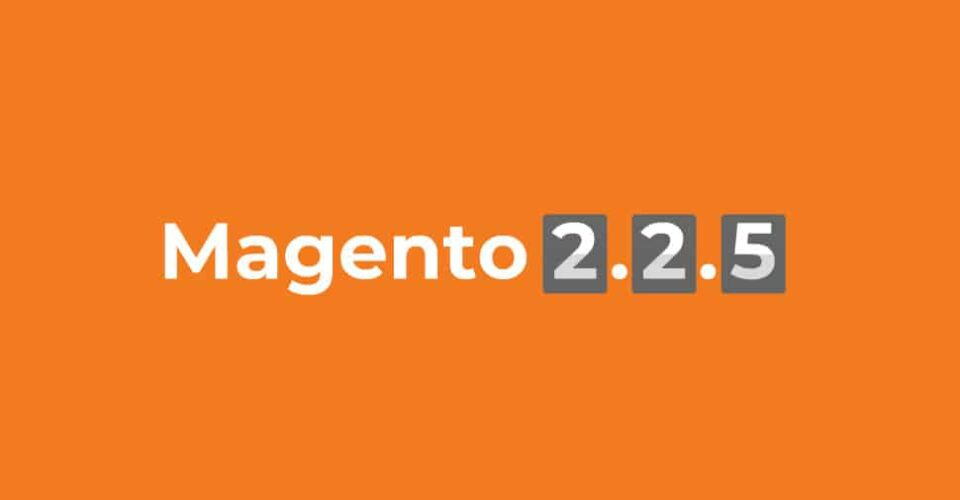 Is it worth to update Magento to the latest version?