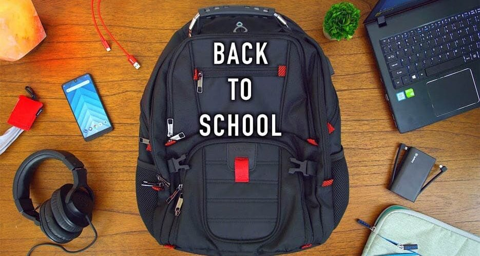 Back-to-School Marketing Ideas for Small Businesses