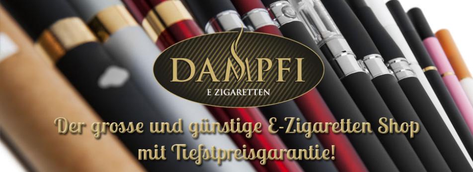 dampfi