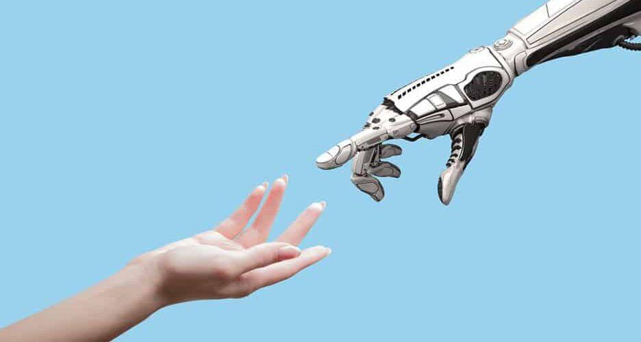 How AI Affect Retail Marketing?