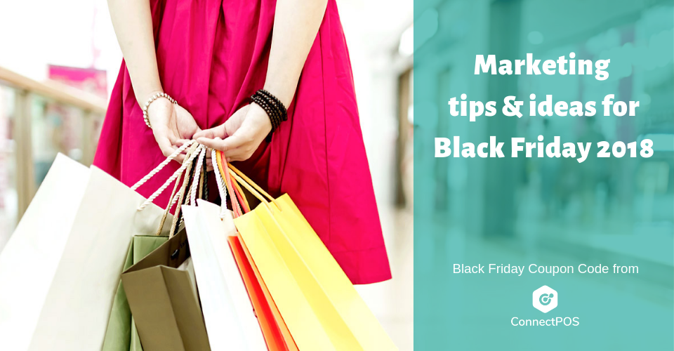 Black Friday retail tips