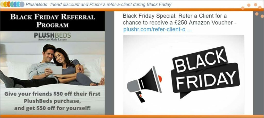 black-friday-promotion