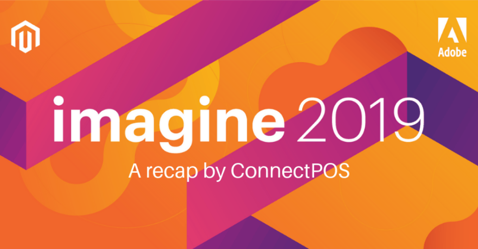 Imagine-2019-recap