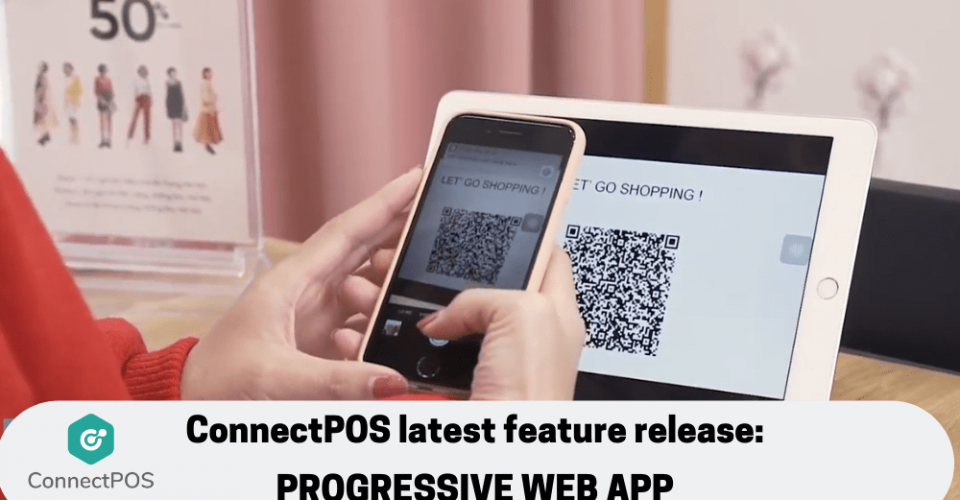Feature update – Progressive Web App (PWA)