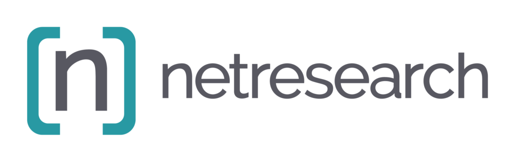 netresearch logo