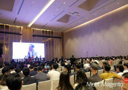 meet magento 2018 asia thailand