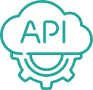 Install and Activate API