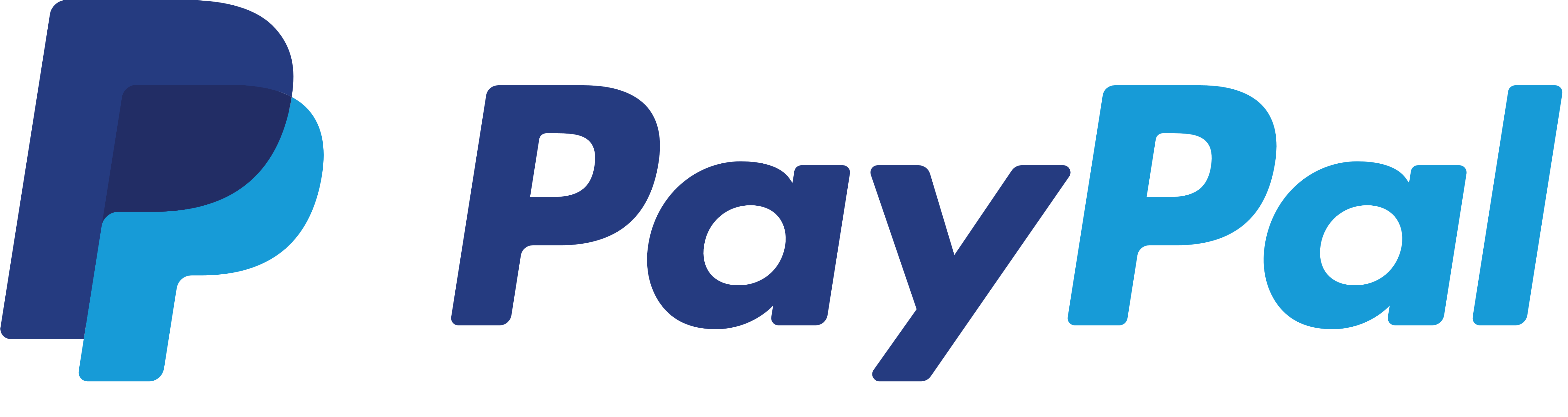 Top payment gateways for POS: Paypal