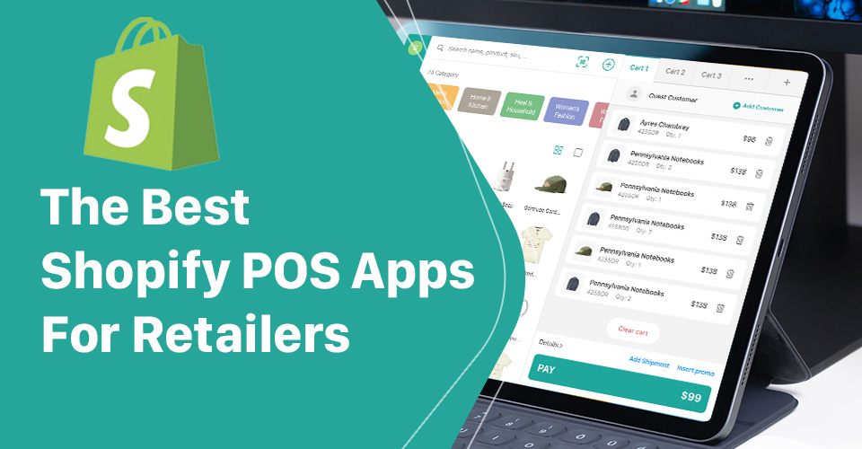 top best shopify pos apps