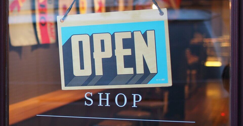 9 Profitable Retail Business Ideas For Growing Stores