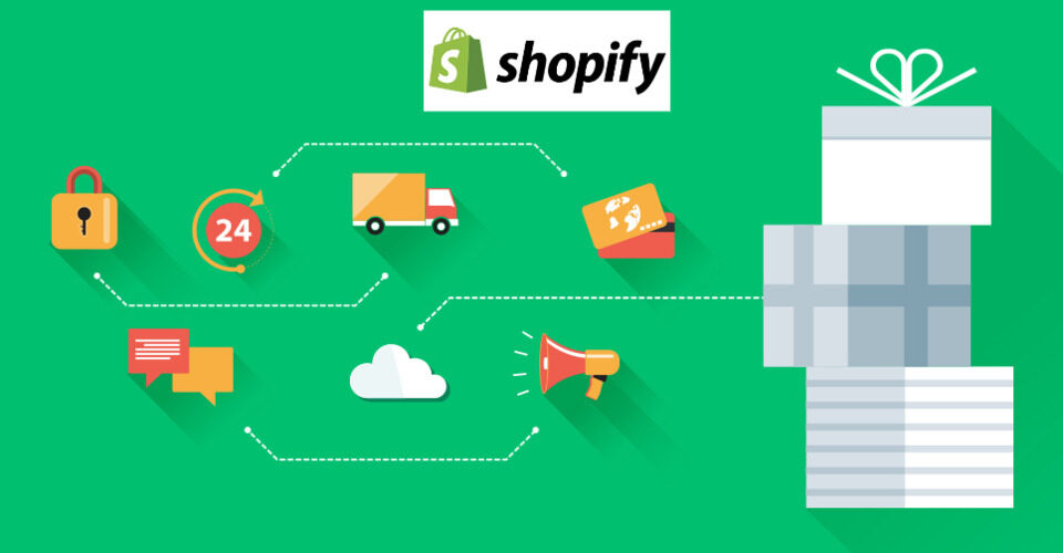 Best Shopify POS With Real-Time Synchronization