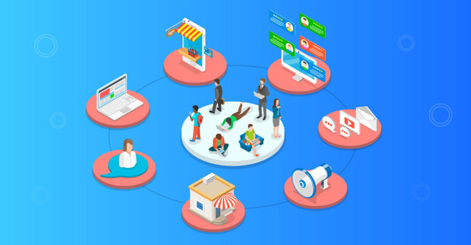 8 Tips To Manage Omnichannel Inventory Effectively