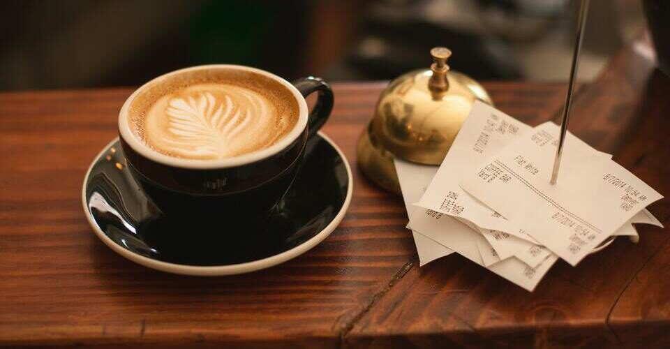 Best POS Systems Supporting Receipts Customization