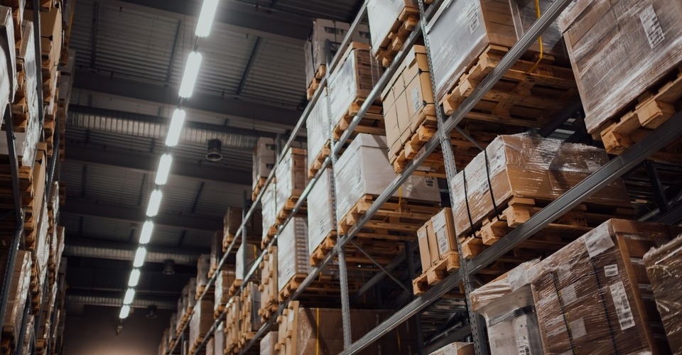 10 Essential Features Of An Inventory Management System