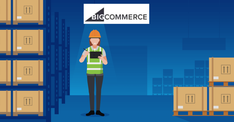 Best BigCommerce POS With Real-Time Synchronization For Smooth Business Operations