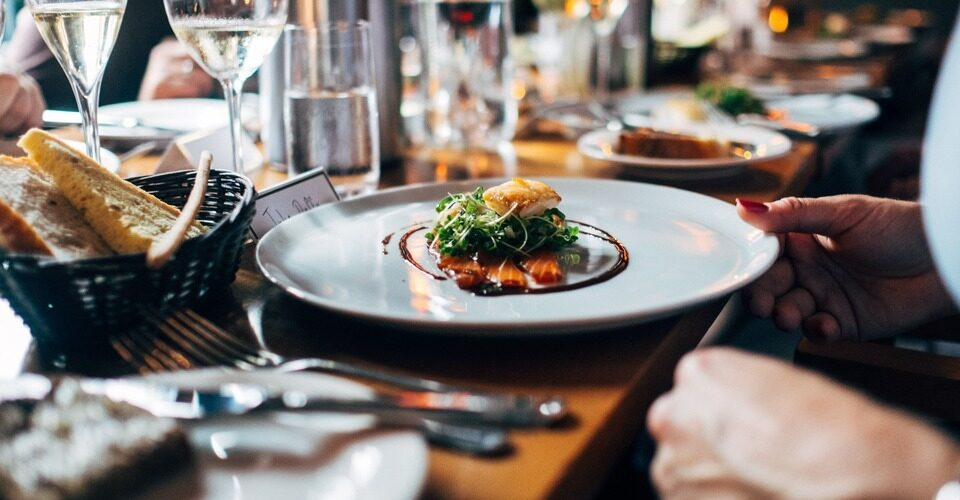 Top 5 Restaurant POS systems in 2020