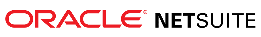 Top inventory management software:  Oracle NetSuite