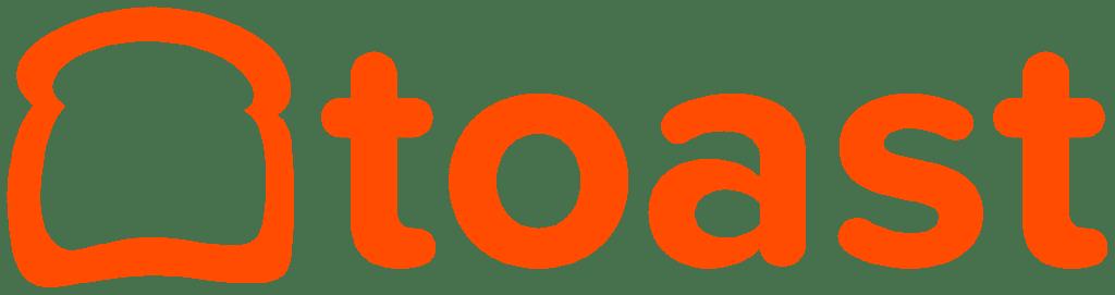 Toast POS