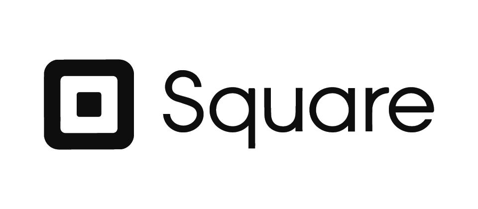Square POS