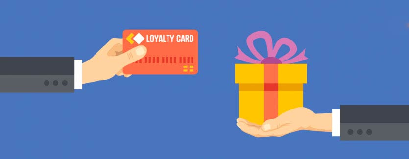 POS Solution For Toys, Hobbies & Gifts Retail: Well-managed customer loyalty program