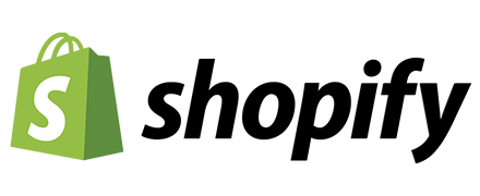 Best Shopify POS With Real-Time Synchronization: Shopify POS