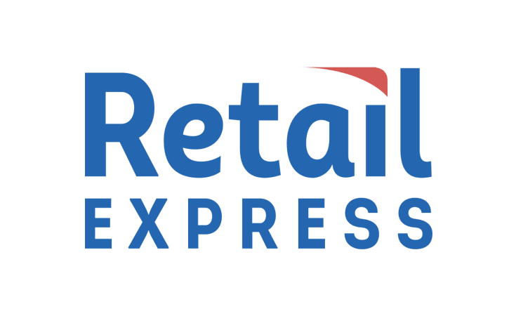 Best POS Systems For Sports & Outdoor Retail: Retail Express POS