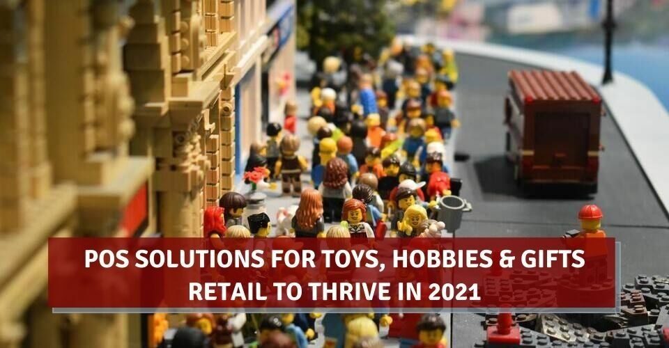 pos-solution-for-toys-hobbies-gifts-retail