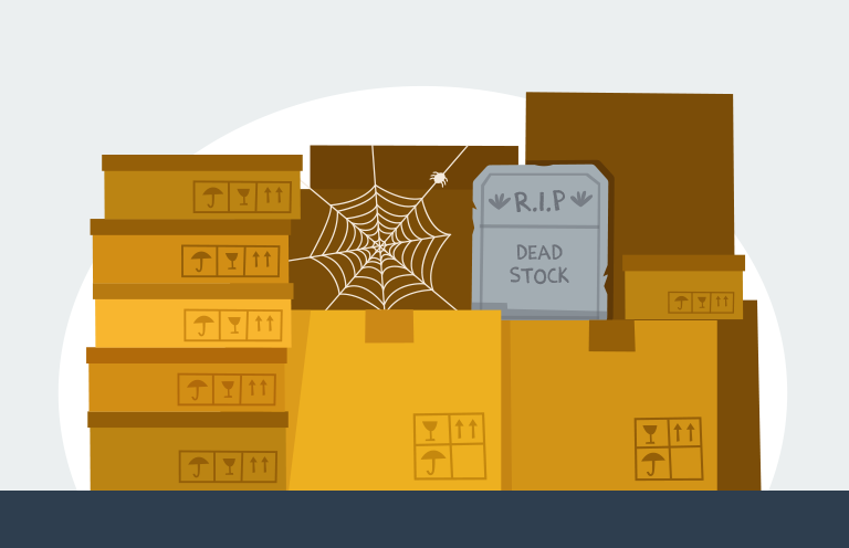 Tip To Boost Sales For Toys, Hobbies & Gifts Retail: Prepare inventory