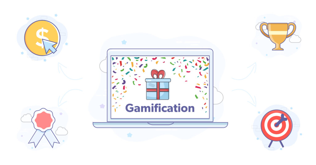 Tip To Boost Sales For Toys, Hobbies & Gifts Retail: Gamification