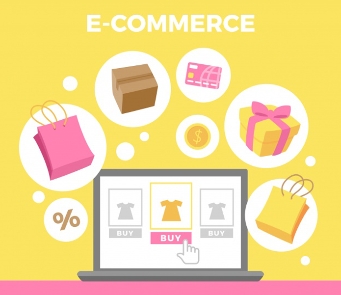 Expand your e-commerce offerings