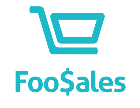 Best POS Systems For Sports & Outdoor Retail: FooSales POS