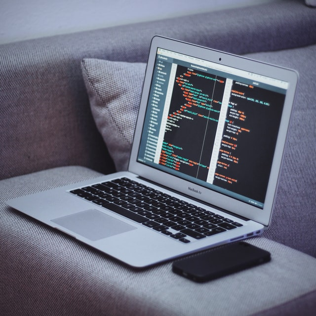 Cybersecurity for eCommerce platforms