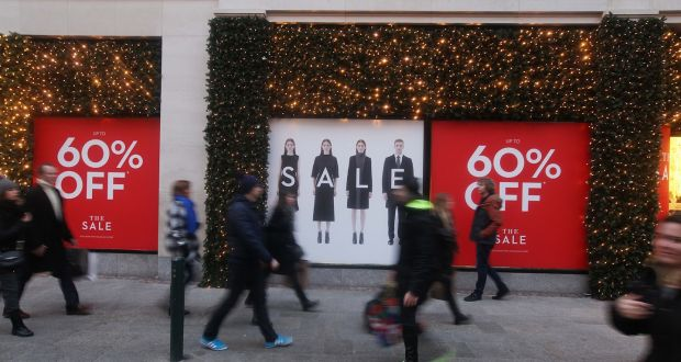 Tip To Boost Sales For Toys, Hobbies & Gifts Retail: Seasonal promotions