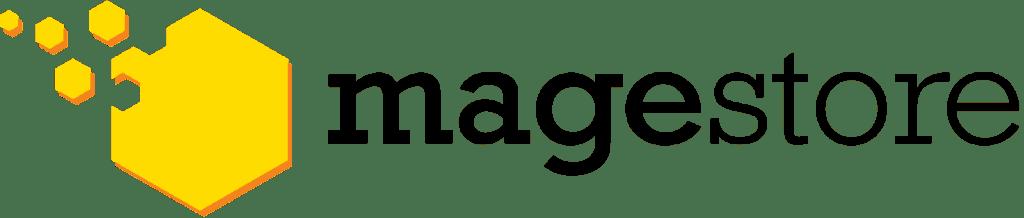 Magestore POS