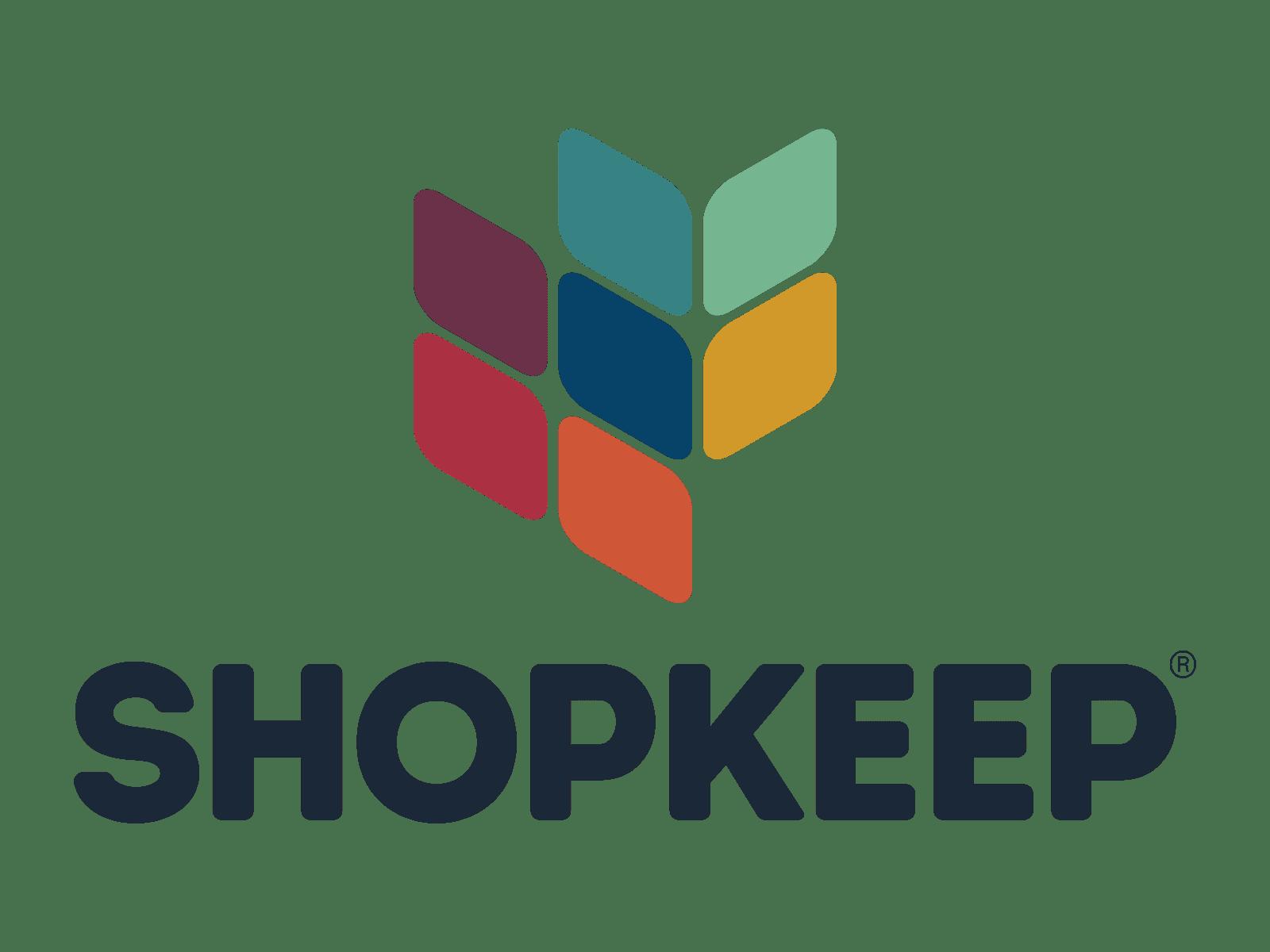 ShopKeep POS