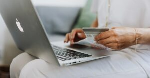 click and collect tips for POS systems