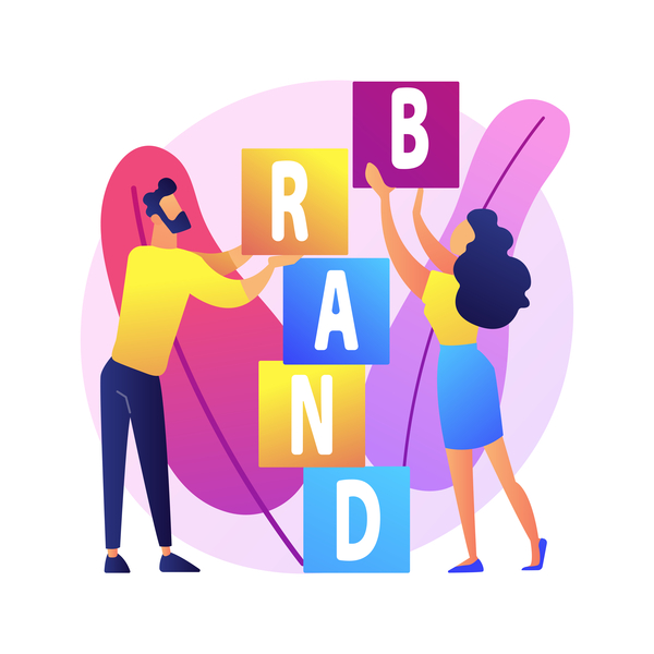 brand recognition