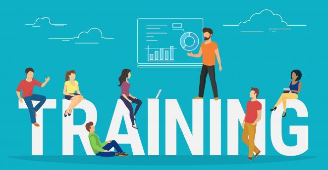 Extra training